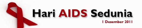 hari-aids-480x96