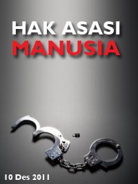 hari-asasi-200x267