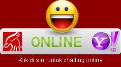 Klik di sini untuk chatting online